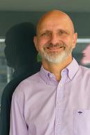 Prof. Dr. H. Zerbe